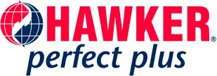 hawker perfect logo