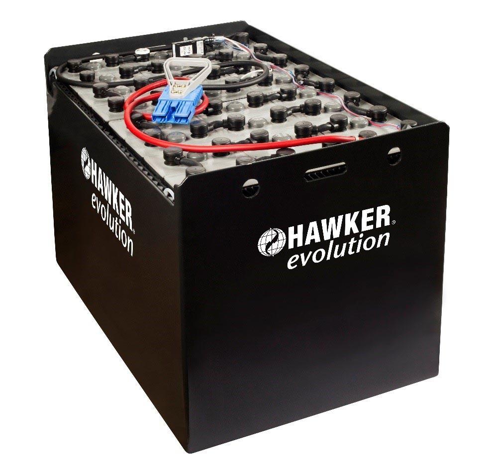 uzujdfz Hawker evolution