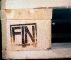 маркировка финпаллета
